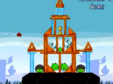 Angry Birds Seasons Online