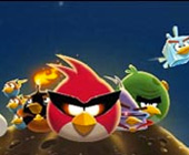 angry bird Online