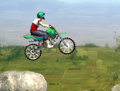 Bike Champ online free game