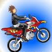 Bike Games For Girls Online Free These games are developed for