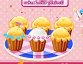 cake recipe cooking games