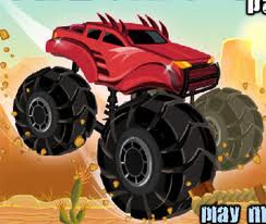 Play Car Parking Games Online Free Without Downloading