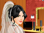 dressup games for girls Only