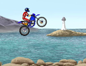 fmx team game online free