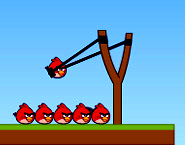 Angry birds online play angry birds games online free snail bob2 angry birds halloween voltagebd Gallery