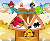 How To Play Angry Birds