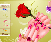 Nail Art Games Play Nail Art Games Online Free